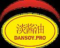 ТМ «DanSoy» – производитель натуральных соусов №1 в Украине!