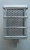 Горелка газовая инфракрасного излучения Гном 0,7кВт, фото 1