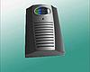 Новинка! Прибор для экономии электроэнергии  Electricity Saving Box New Электрисити Севинг Бокс