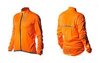 Куртка-дощовик із проклеєними швами ONRIDE PELT, фото 1