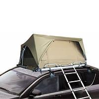 Палатка автомат Tramp Top over двухместная TRT-107.13