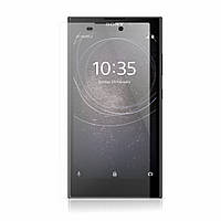 Защитное стекло на Sony Xperia L2, фото 1