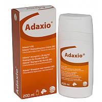 Шампунь Адаксио (Adaxio) - шампунь с хлоргексидином и миконазолом 200мл