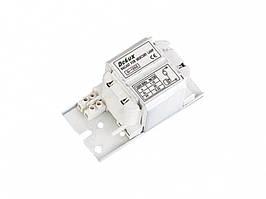 Балласт электромагнитный MBM-250W ртуть-металлогалогенные