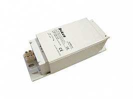 Балласт электромагнитный MBS-70W натриевый