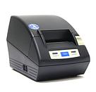 Принтер чеков CITIZEN CT-S280, фото 2