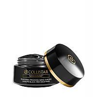 Маска для лица и шеи COLLISTAR NERO SUBLIME BLACK PRECIOUS MASK 50 ml