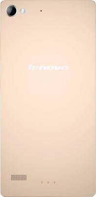 Обзор Lenovo Vibe X2. Восьмиядерный красавец 1