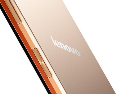 Обзор Lenovo Vibe X2. Восьмиядерный красавец 2