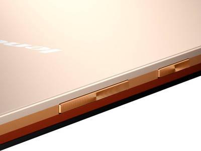 Обзор Lenovo Vibe X2. Восьмиядерный красавец 4