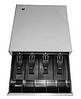 Ящик для хранения денег BGR-100H (HS-330A) Болгария