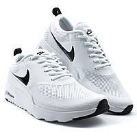Nike Air Max Thea WMNS