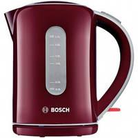 Чайник электрический Bosch TWK 7604, фото 1