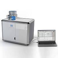 NDA 701 - автоматический анализатор азота/белка по методу Дюма