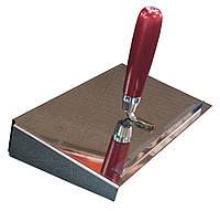 Площадка для заполнения швов клинкерной плитки и камня под плоскую кельму для затирки Quick-mix FM T