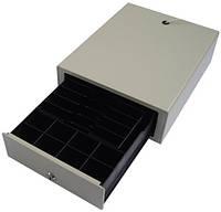 Ящик для хранения денег BDR-50V (HS-240B) Болгария