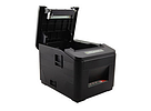 POS принтер чеков GP-L80180II, фото 2