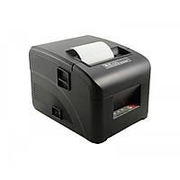 POS принтер чеков GP-L80180II