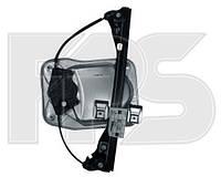 Стеклоподъемник Skoda Roomster 07- передний, правый (FPS)