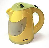 Чайник Saturn ST-EK0004 Sahara (Сахара)
