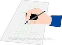 Складання плану кандидатської дисертації. Написання плану докторської дисертації