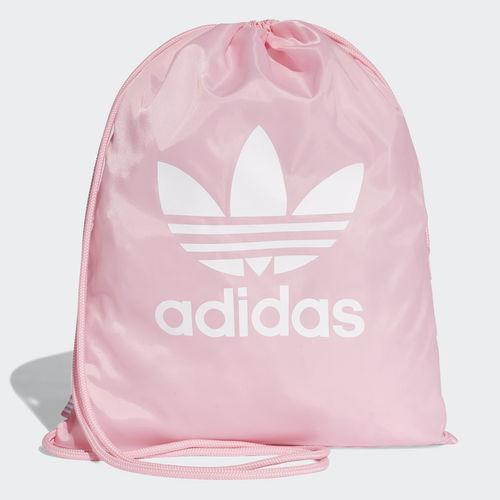 Женская сумка Adidas Originals Trefoil (Артикул: D98919)