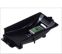 Резистор печки ручной кондиционер HP112 195 OCTAVIA TOUR