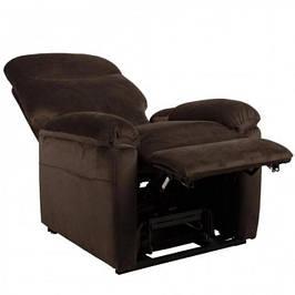 Підйомні кресла1