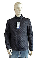 Стильная стеганная куртка в классическом стиле  Фабричный Китай Tiger