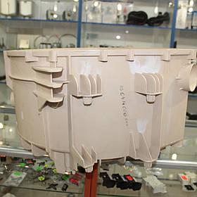 Ремонт бака стиральной машины