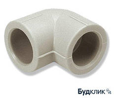 Wavin Угол Соединительный 75Х90