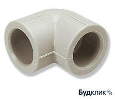 Wavin Угол Соединительный 40Х90