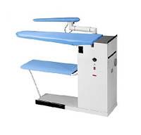 Гладильный стол KS200/D LELIT Италия