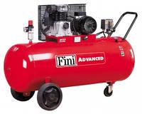 Компрессор MK103-200-3(400/50) ADVANCED BNLC541FNM516 FINI Италия