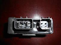 Реле запуска CDI  Jianshe-Yamaha JS150-31