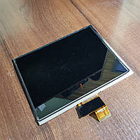 Дисплей Экран Матрица Assistant AP-803 H-M080Q-08Q
