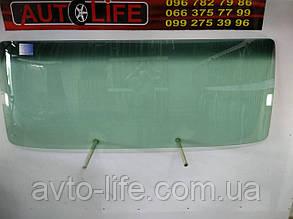 Лобовое стекло (Грузовик) VOLVO FH 12- 16 Автостекло НА ФУРЫ