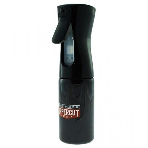Распылитель для воды Uppercut Deluxe Spray Bottle, 160 мл
