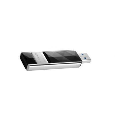 Флеш-драйв RIDATA USB 3.0 Drive 128GB Black HD9