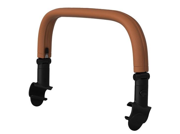 Бампер для коляски Mima Zigi