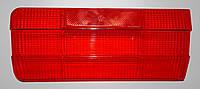 Стекла задних фонарей ВАЗ-2106,2121 (Красные)