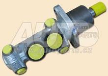Тормозной цилиндр главный d=22,2 Felicia