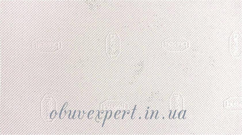 BISSELL,  арт 050  380*570*1 мм, белый - резина подметочная/профилактика листовая, фото 2