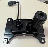 Механізм качанння Tilt (Тилт) 2 для офісного крісла