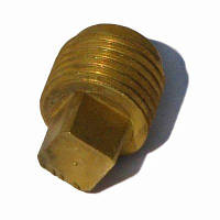Клапан высокого давления вентиля ВМР-2 ; BMH-2