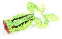 Лягушка Target Frog GL
