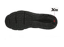 Кроссовки беговые Mizuno Maximizer 20 k1ga1802-09, фото 3