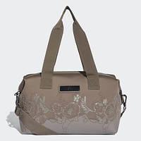 Женская сумка Adidas By Stella McCartney Studio (Артикул: DP2650), фото 1