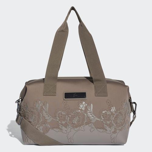 Женская сумка Adidas By Stella McCartney Studio (Артикул: DP2650)