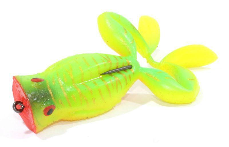 Жаба Target Frog MHT